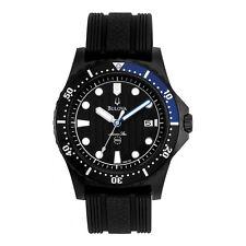 98B159  - Bulova Men's Watch - Marine Star Collection - RRP:  £159