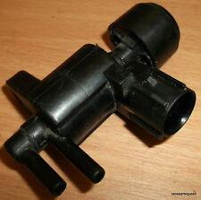 HONDA VFR 800 FI RC46 capteur capteur de pression négative unterdrucksteuerung