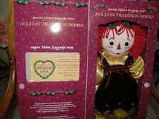 Raggedy Ann Andy Dolls For Sale