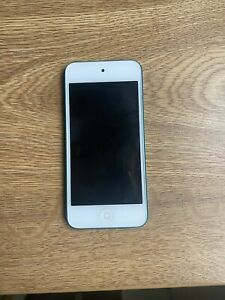 Apple iPod Touch (7th Generation) - Blue, 64GB