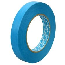 3M Scotch Tape blaues Abklebeband 19 mm  0,08 EUR / Meter