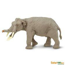 Cervo PIG NUOVO CON ETICHETTA * Fauna Selvatica Giocattolo Modellino Da Safari Ltd 100102 Babirussa