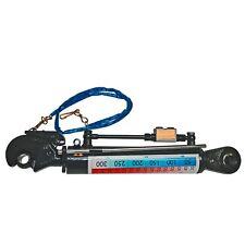 Dema hydraulischer Oberlenker Kat 2 mit Sperrblock