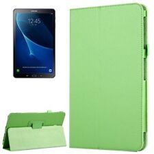 Funda Protectora Verde para Samsung Galaxy Tab A 10.1 T580/T585 NUEVO