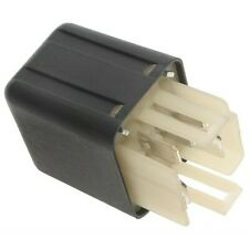 HVAC Blower Motor Relay ACDelco Pro E1749A