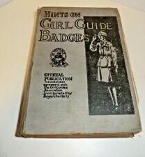 More details for vintage book