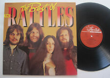 LP The Rattles - Best Of - mint- Come On And Sing - Star Club Sonderauflage