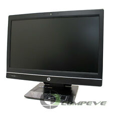 """HP ProOne 600 G1 All-In-One 21.5"""" i5 3.2GHz 128GB SSD L3A42US Dekstop / Computer"""