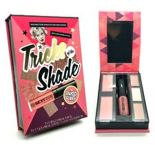Soap & Glory Sexy Mother Pucker Tricks of the Shade Gift Set NEW