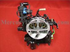 Mercury OEM MerCruiser 5.7L Carburetor Retro Kit 865962A02 - TKS - New