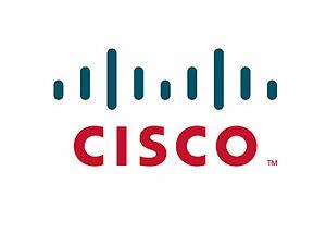 CISCO CISCO2951-V/K9 Voice Bundle PVDM3-32
