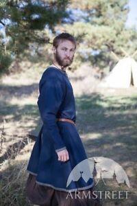 "20% DISCOUNT! Men's Viking Tunic ""Bjorn the Pathfinder"""