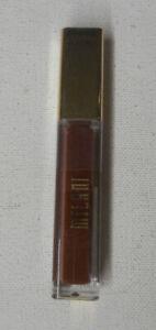 1 tube MILANI AMORE MATTE LIP CREME GLOSS 19 COVET sealed