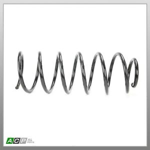 Volvo XC70 Cross Country 2.4 Estate Genuine Nordic Front Suspension Coil Spring