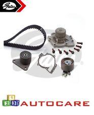 Gates Timing/Cam Belt Kit & Water Pump For Volvo C70 S40 S60 S70 V40 V70