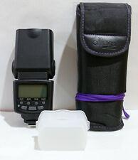 Camera Equipment Altura RoHS Wireless Flash w/ Bag + Diffuser