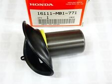 Honda NOS NEW 16111-MB1-771 Vacuum Piston VF VF750 VF700 VF500