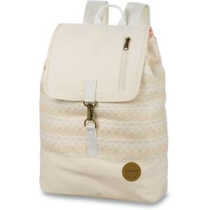 Dakine Women's Ryder 24L Laptop Backpack Sand Dollar New