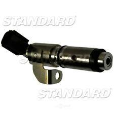 Engine Variable Timing Solenoid Standard VVT313