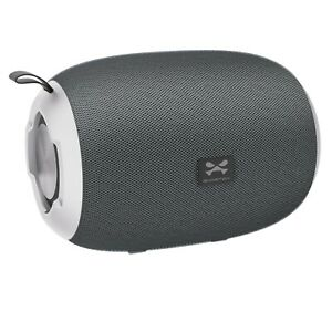 Wireless Speaker with HD Sound Quality | Portable Design For Indoor & Outdoor