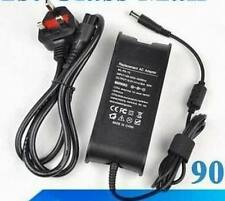90W Dell Latitude D830 3440 100L E5400 D610 D620 D630 E6410 E6500 Laptop charger