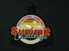 Jamboree nacional 2013