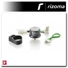 Kit flasher intermittenza RIZOMA  EE031H