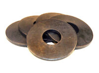 "1 BELLEVILLE MOWER BLADE WASHER FOR MURRAY 17X166MA , 1-3/4"" OD, 5/8"" ID,"