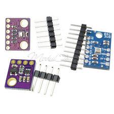 BME280 I2C/SPI Breakout Temperature Humidity Barometric Pressure Digital Sensor