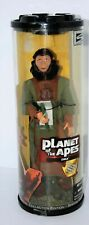 "Planet of the Apes ""ZIRA 12"" Hasbro Action Figure"