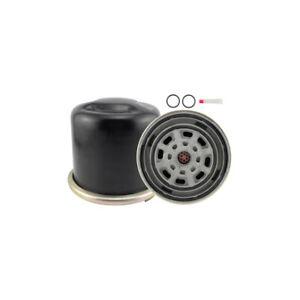 BALDWIN BA5373 - Desiccant Air Dryer Spin-on Filter