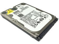 """Western Digital 320GB 5400RPM 8MB 2.5"""" SATA Hard Drive PS3 Fat, Slim, Super"""