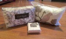 Dwell Studio NWT Play Blanket, Pillow, Crib Sheet Set