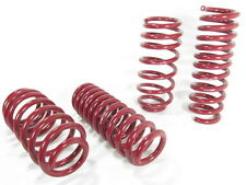 Eibach Sportline Lowering Springs Kit Chrysler 300 300C Dodge Magnum 2WD 4.7328