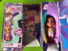 Hairdorables Collectible Surprise Dolls and Accessories~ Sky Lites