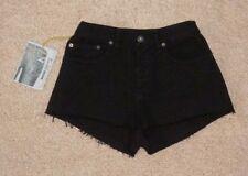 Bardot Women's Stretch Mini Shorts