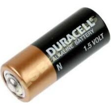 20  DURACELL N  ALKALINE BATTERY  LR1 MN9100 E90 AM5 KN