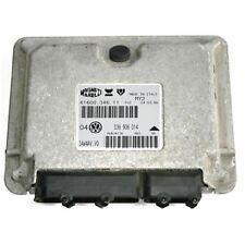 VW GOLF MK4 1.4 16V AHW ENGINE CONTROL UNIT ECU 036 906 014 036906014