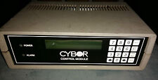 Cybor Part #: 2-610-015  Resist Pump Control Module