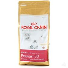 Nourriture adultes Royal Canin pour chat