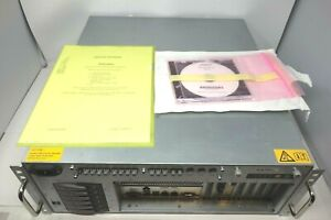 Siemens MRI Computer MARS1S.6 8RX (P013) C2 Part # 10497982 |10928203