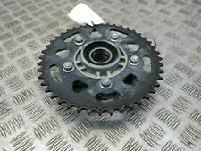 Ducati PANIGALE 899 (2013>) Sprocket Carrier