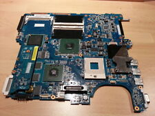 SCHEDA MADRE MOTHERBOARD per SONY VAIO VGN-FS285H - PCG-7A1M - 1P-0053100-8011