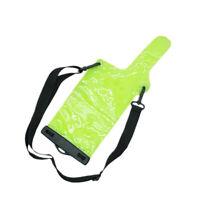 Waterproof Case Holder Bag for Universal Walkie Talkie Two Way Radios