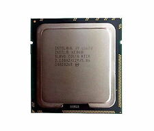 Xeon LGA 1366/Socket B Computer Processor