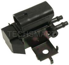 TechSmart U43001 Turbo Boost Solenoid