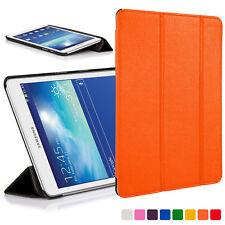 Forefront Carcasas Samsung Galaxy Tab 3 LITE 7.0 Leather SHELL FUNDA SMART
