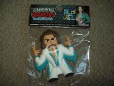 ROH Micro Brawler DALTON CASTLE Pro Wrestling AEW WWE WWF NXT WcW NWO crate