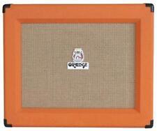 Orange PPC112 60W 1x12 Cab, Orange