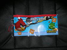 Tooth Brush  Angry Birds